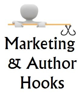HOOKS 02 - Marketing & Author 1-on-1 course